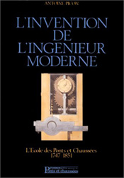 fac_pub_picon_invention_ingeniuer_moderne