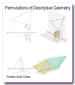 pub_fac_cohen_permutatoins_descriptive_geometry1