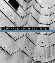 pub_fac_mostafavi_surface_architecture