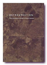 pub_fac_smith_retrospection